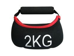 Bolsa-Neopreno-Peso-2-Kg-7703721147452