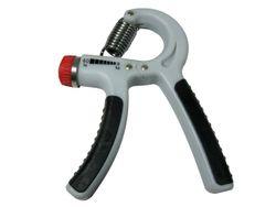 Manigueta-Ajustable---Sportiva-7703721147421