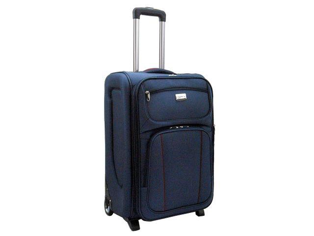 Maleta-Segovia-20--Azul---Explora-6906246033052