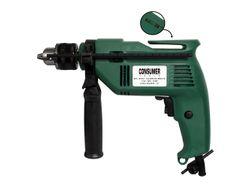 Taladro-Percutor-VV-500-W-1-2--Consumer-7702986121603