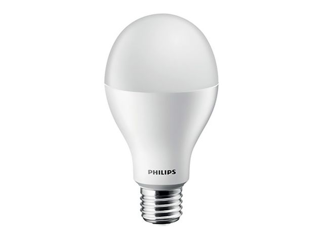Bombillo-Led-Bulb-13.5W-Luz-Amarilla-E27-Philips--046677462956