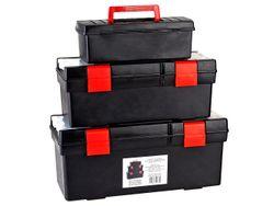 Set-Cajas-Herramientas-3-Piezas-18--16--12--McCarthy-7703616102849