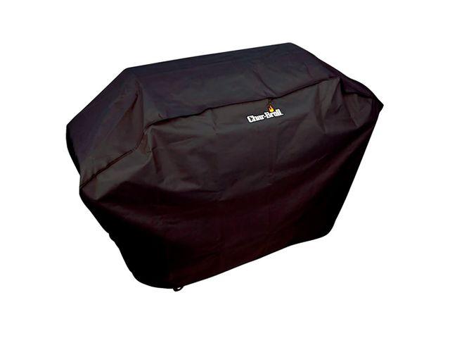 Cobertor-Para-Parrilla-de-170-Cm-47362849342