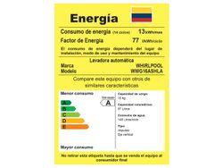 Lavadora-Whirlpool-Agimpeller-16-Kg-Silver-WWG16ASHLA-7709079427710-