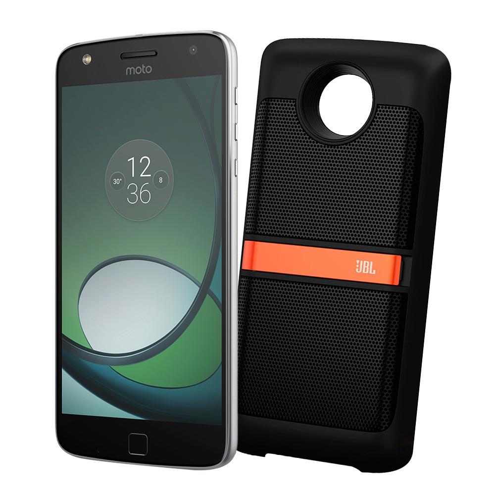 Using Play Music - moto g6 play - Motorola Support - US