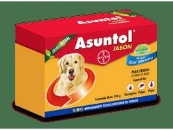 Asuntol_Herbal
