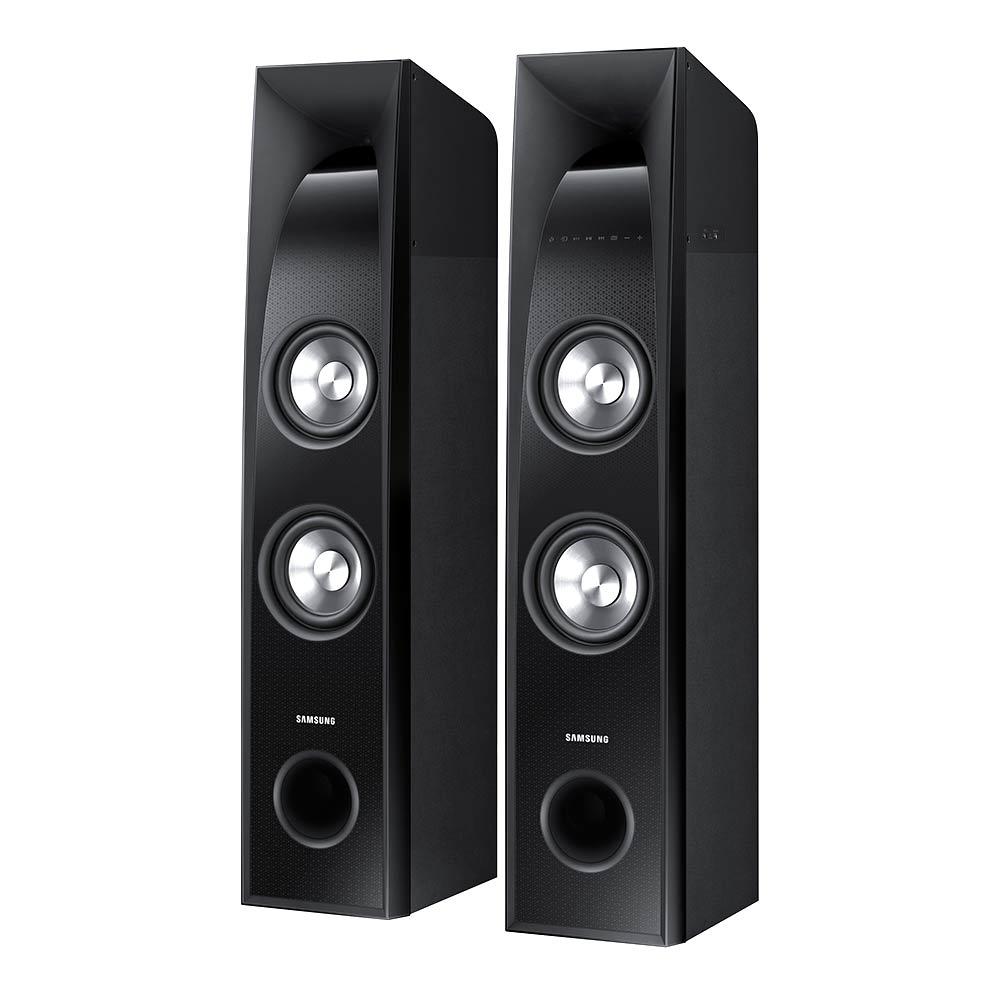 Barra de Sonido Samsung - TWJ5500 - Bluetooth
