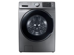 WF20M5500AP-AX_001_Front_Silver