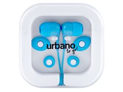 Audifonos-Urbano---Intrauditivo---Azul_1